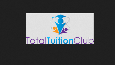 Total Tuition Club