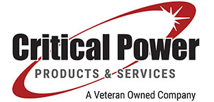 Critical Power Exchange Corp.