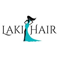 Laki Hair Products Co.,Ltd