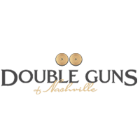 Double Guns of Nashville