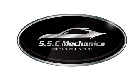 SSC Mechanics