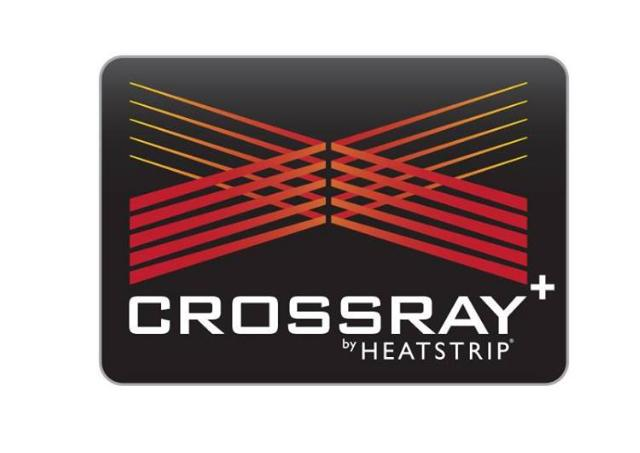 CrossRay