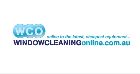 Pure Water Window Cleaning Melbourne | Window Cleaning Online