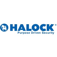 Halock Security Labs