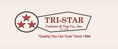 Tri-Star Cabinet and Top Co., Inc.