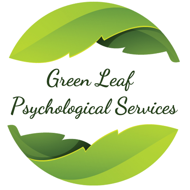 Green Leaf Psychological Services