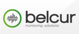 Belcur Monitoring Solutions