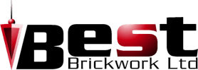 Best Brickwork Ltd || 7853289260