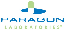 Paragon Laboratories - Supplement Manufacturing Company