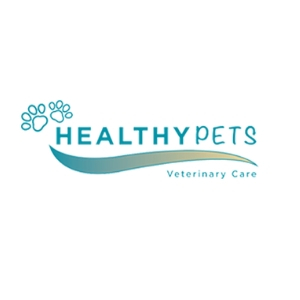 Healthy Pets Veterinary Care
