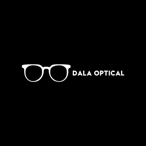 Dala optical