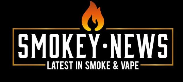 Smokey News Vape Shop