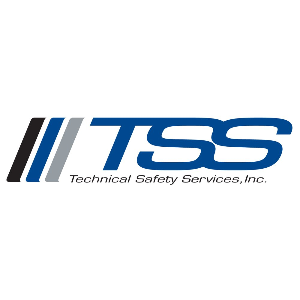 Technical Safety Services