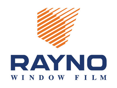 Rayno Window Film