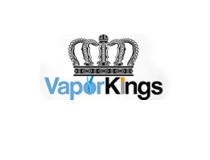Vapor Kings