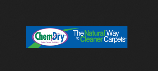 Chem-Dry Clean and Green