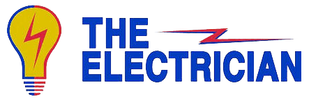 The Electrician, LLC