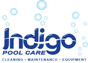 Indigo Pool Care Pty Ltd || 08 6555 2860