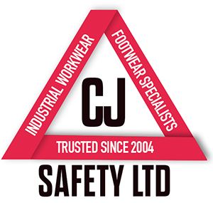 CJ Safety Ltd