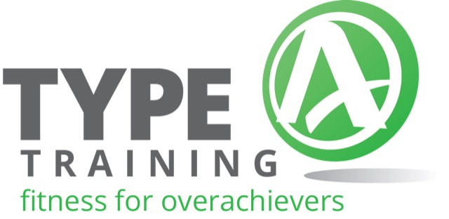 Type A Training