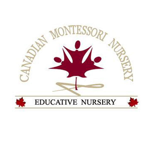 Canadian Montessori Center