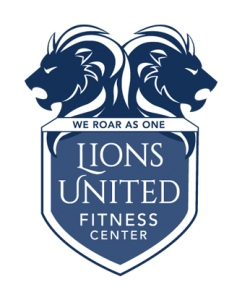 Lions United Fitness Center