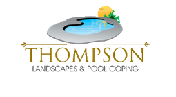 Thompson Landscaping & Pool Coping
