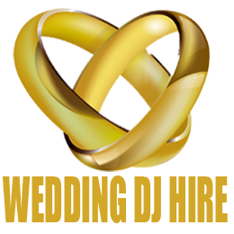 Exclusive Wedding DJ's