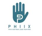Phiix