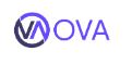 OVA - Virtual Onboarding Platform