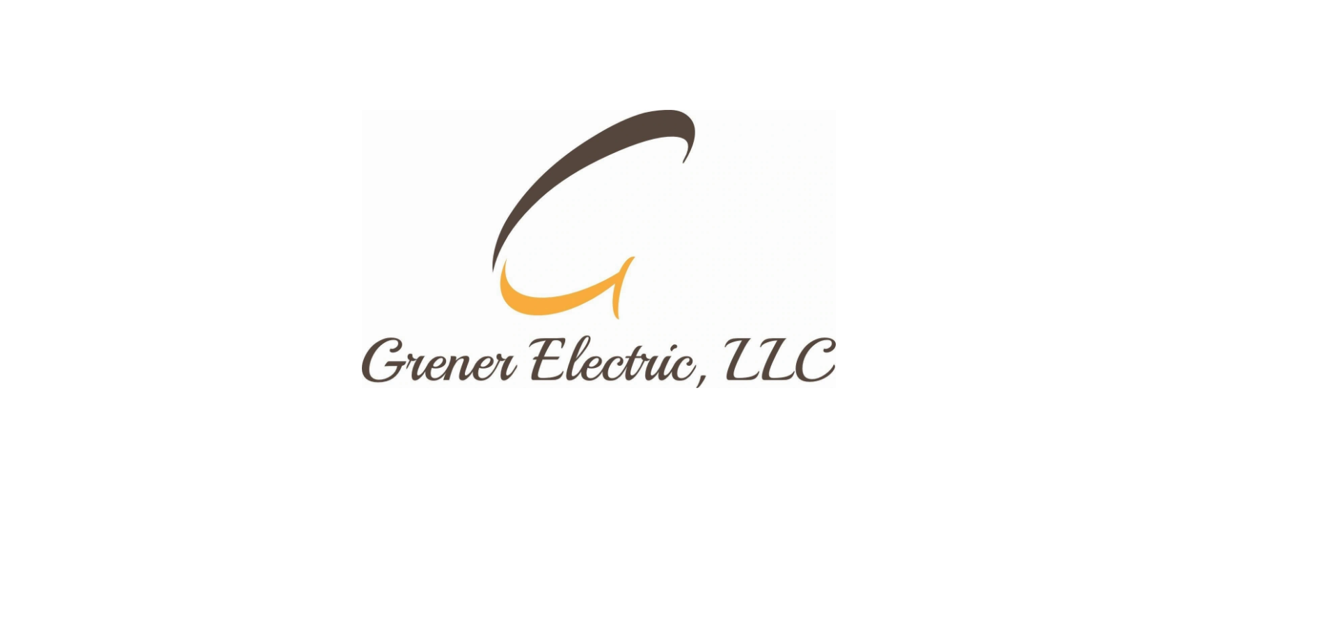 Grener Electric, LLC