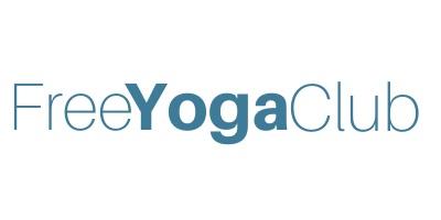 Free Yoga Club