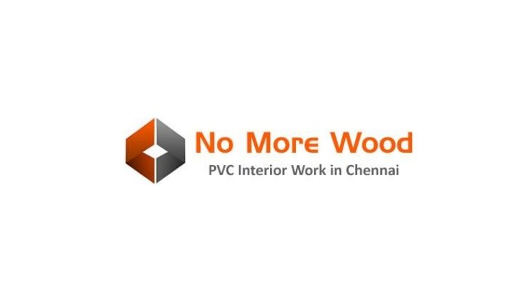 No more wood