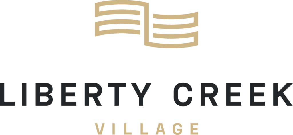 Liberty Creek Village