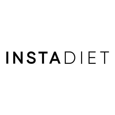InstaDiet