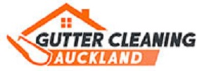 Gutter Cleaning Auckland