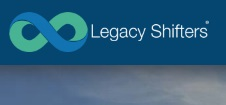 Legacy Shifters