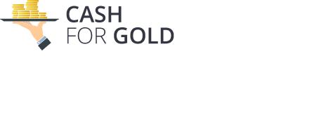Selling Gold NY
