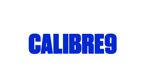 Calibre Nine
