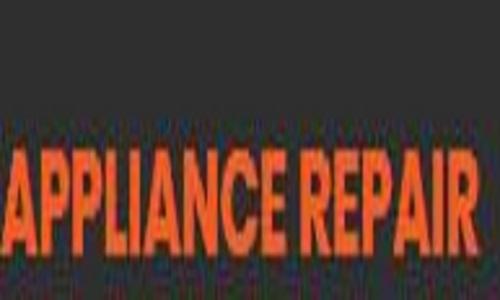 Kenmore Appliance Repair Altadena Pros