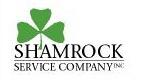 Shamrock Service Company