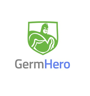 Germ Hero - Disinfection & Sanitizing Service