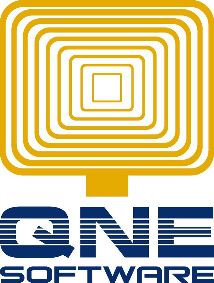 QNE Software Sdn Bhd
