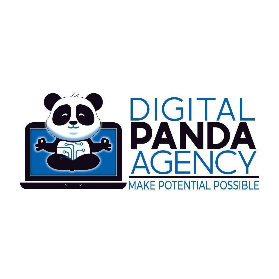 Digital Panda Agency
