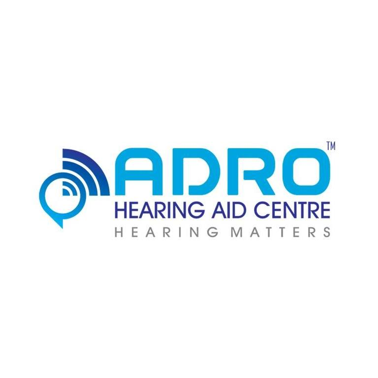 Adro Hearing Aid Centre T-Nagar