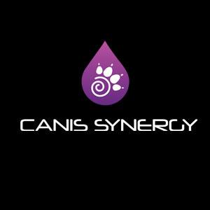 Canis Synergy