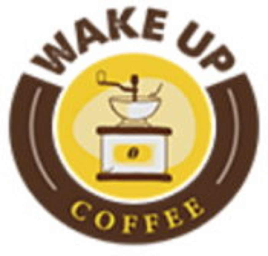 Wake Up Coffee
