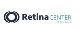 Retina Center Tijuana | Oftalmólogo Tijuana | Retinólogo