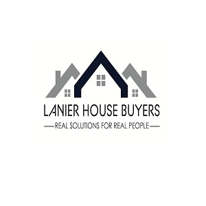 Lanier House Buyers