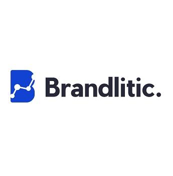 Brandlitic